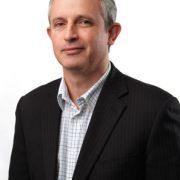 David Losberg